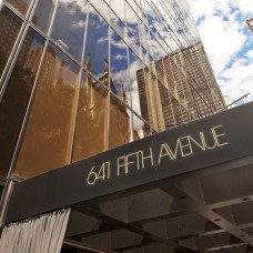 641FifthAve_22K_facade_WEB